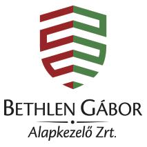 Bethlen